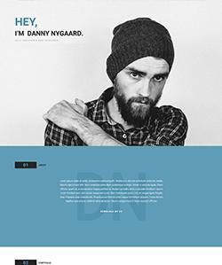 22. Graphic Designer