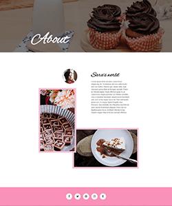 24.Cake Shop