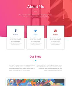 25. Startup