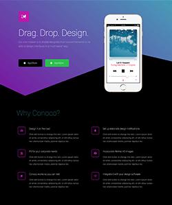 36. Mobile App 1