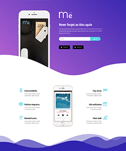 37. Mobile App 2